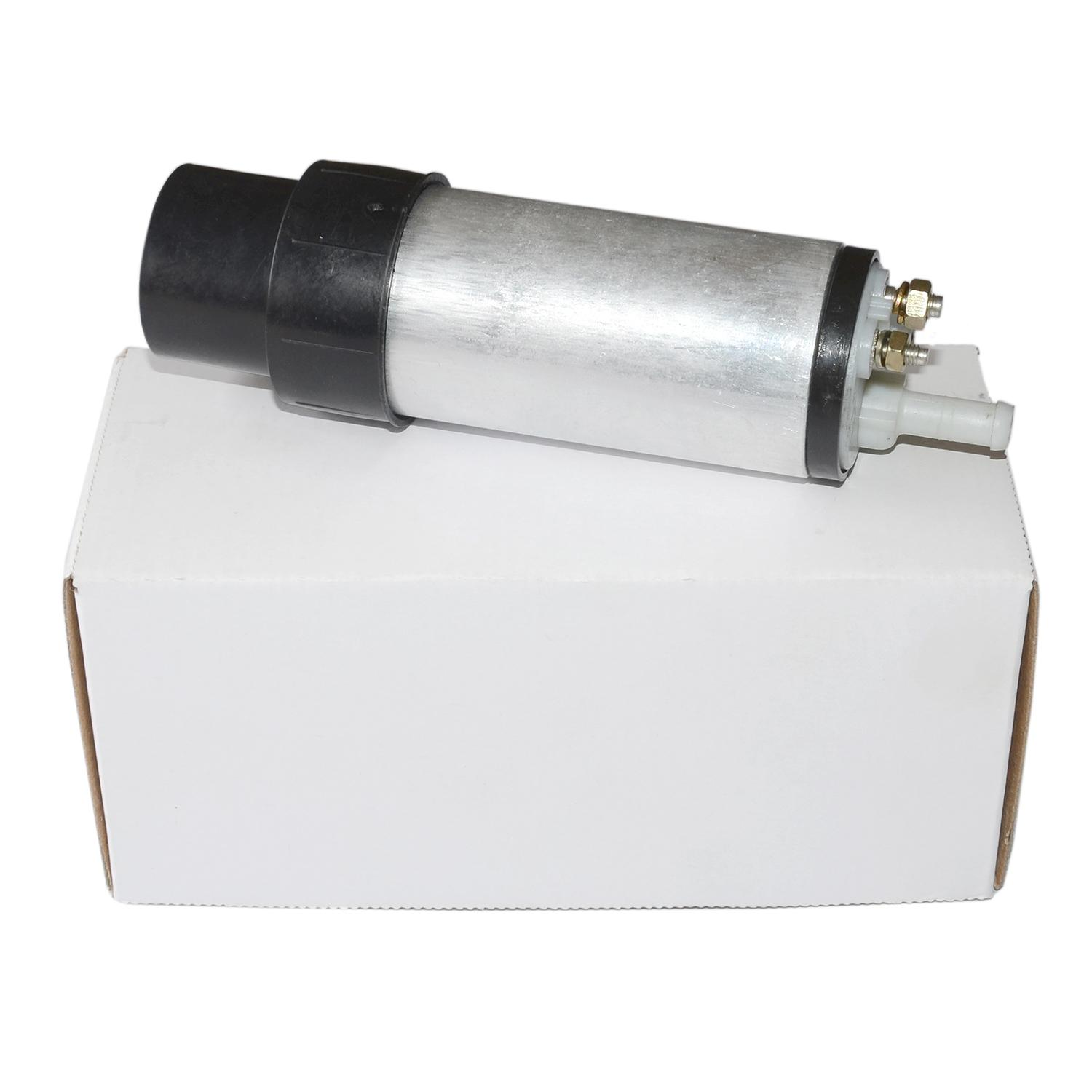 AP03 12v 43mm fuel pump 16141341231 for <font><b>BMW</b></font> R1100 GS R1150 GS R850R R850RT R1100R R1100RT K1100 K1200 R850 R1200 image
