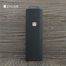 ZYLAN Case for Pax 2 Pax 3 Protective Silicone Gel Rubber Sleeve Cover Shield Full Case Protector pax