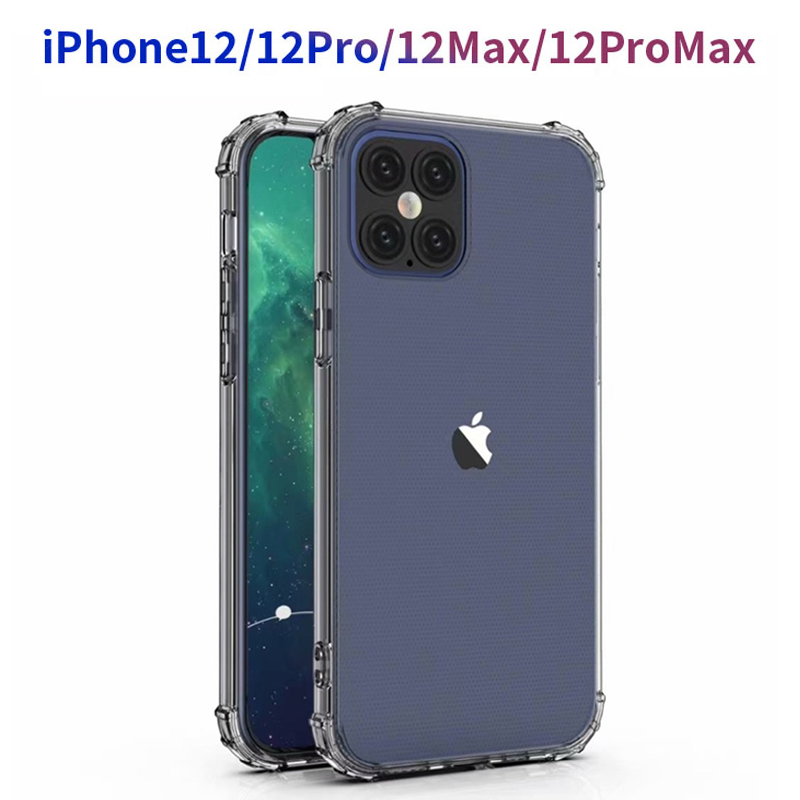 cartera y funci/ón soporte funda integral para iPhone 12 Pro funda para m/óvil de 15,5 cm Funda iPhone 12 Pro de silicona con lentejuelas extra/íbles 6,1 pulgadas