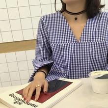 купить Japan and South Korea Harajuku star pendant lace necklace short necklace female temperament wild collar clavicle chain дешево