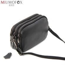Mode Schulter Tasche für Frauen Messenger Taschen Damen Leder Kleine Umhängetaschen Weiblich Platz Tasche Bolsas Feminina Saco