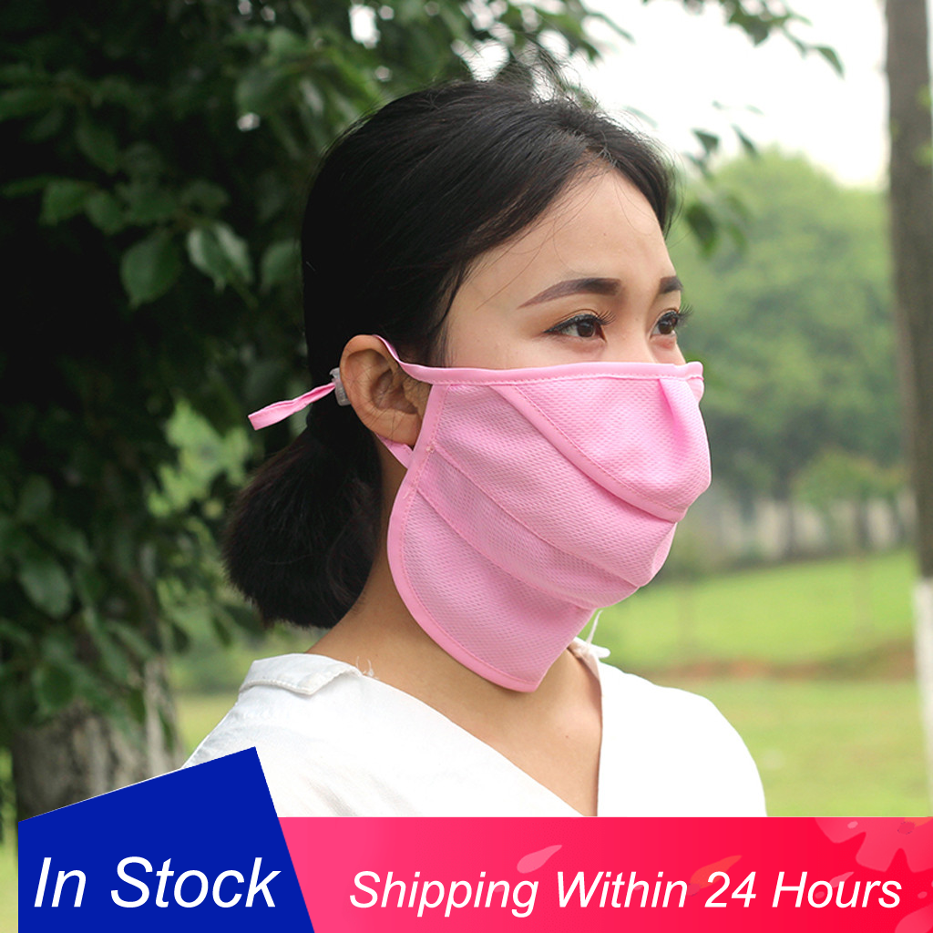 Immediate Shipment N95 Korea Pneumonia Prevention Masks Anti-dust Reusable Cotton Mouth Face Masks Mouth Cover For Man And Woman