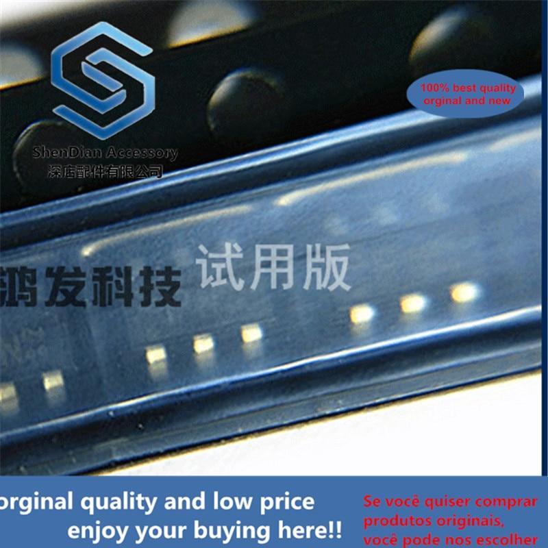 5pcs 100% Orginal New BSL306N Dual N-channel Composite FET SOT-163 23-6 TSOP-6