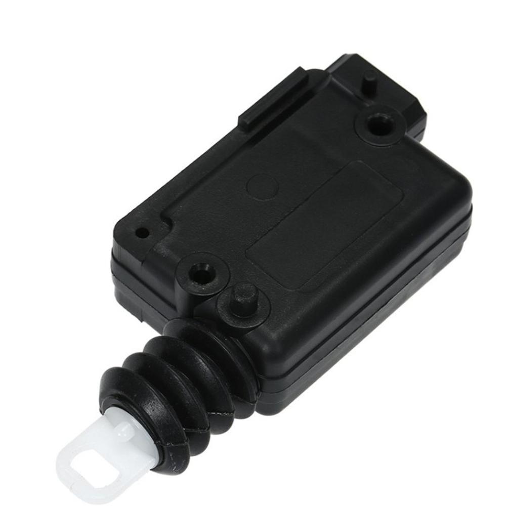cp100l1002/E-Bike bater/ía con 3/Pin Conector Power Smart 42/V 2,2/A Cargador Fuente de alimentaci/ón para 36/V Bater/ía para HP1202L3