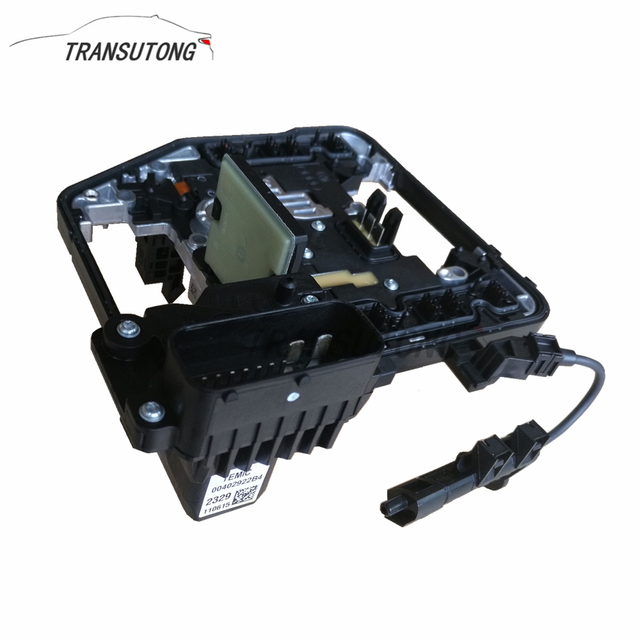DQ200 0am TCU DSG TCM 0am927769d Transmission Control Unit Coding program 100% Work High Quality Transmission Control Unit
