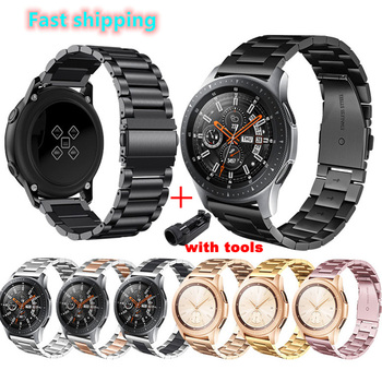 20mm 22mm huami amazfit gtr bip strap For Samsung Gear S3 s2 sport Classic huawei gt 2 active galaxy watch 42mm 46 Band 40 44mm strap for samsung galaxy watch active 42 46 s3 s2 amazfit 2s 1 pace bip huawei watch gt 2 pro ticwatch e 1 pro nylon band 20mm