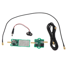 Minilátigo Mf/Hf/Vhf Sdr, antena activa de onda corta para Ore V6N7