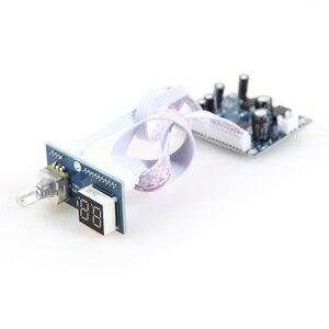 Image 1 - خلاط تردد وحدة كاريوكي ، 100 نوعًا من المؤثرات الصوتية ، يسهل حملها بسهولة ، أدوات كاريوكي خفيفة الوزن