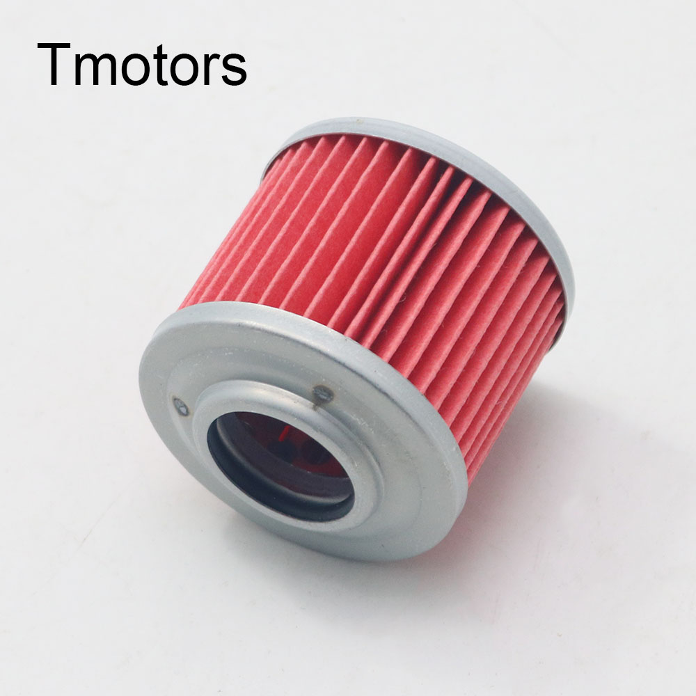 Oil Filter Element Cartridge For BMW F650 ST Strada 97-00