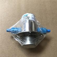 ل الدومينو A120 A220 A GP طابعة رأس مضخة DB PC1368