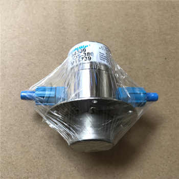 for Domino A120 A220 A-GP printer pump head DB-PC1368 - DISCOUNT ITEM  5 OFF Computer & Office