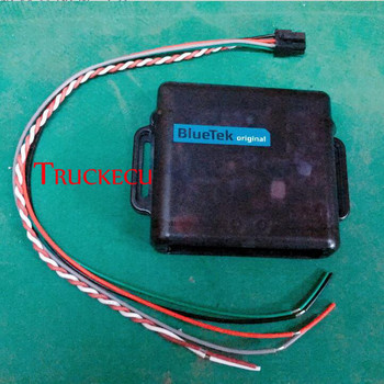 Adblue Emulator with NOx sensor DPF System AdBlue Emulator Box 9 IN 1 Full Chip Adblue 8 in 1 Universal Truck Adblue Emulator a wind energy conversion system emulator