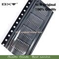 (2-10 peça) novo 151007 hd151007 hd151007fp sop-20 motorista de ignição de placa de computador automotivo ic novo e original