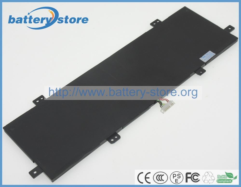 Free ship 6100mAh, 47W Genuine battery C21N1833 for ASUS S431FL AM037T , S431FL AM042T , S431FL AM043T , S431FL AM038T Laptop Batteries  - AliExpress