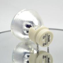トップ品質 5J.JG705.001 プロジェクターランプ電球benq MS531 MX532 MW533 MH534 TW533 P VIP 210/0。8 E20.9n