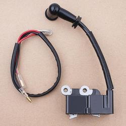 Igincoil Coil For Zenoah Komatsu G35L G45L G4K G4LS BK430 G400 3410 4310 G3K Bushcutter Igniter Trimmer Gasoline