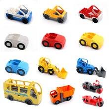 Satxtrem автомобиль для детей прямые продажи детский аниме автобус