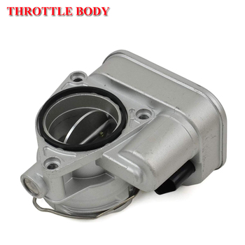 Throttle Body Assembly for Audi VW Skoda Seat 038128063M 038128063G 038128083G 038128063L 038128063F 038128063Q 038128063P