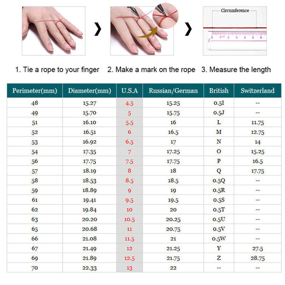 Rubyyouhe8 Couple Ring,Weight Loss Fat Burning Slimming Magnetic Ring Jewelry Multicolor Lover Ring Band Ring Jewelry for Party Meeting Dating Wedding Birthday Holiday Valentines Day