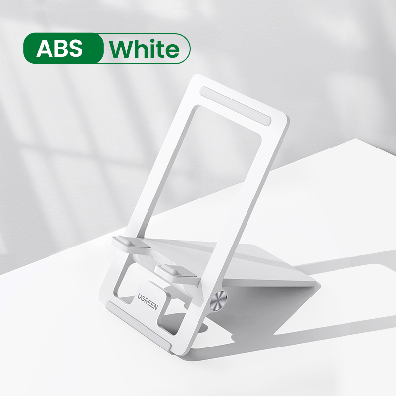 Upgrade White
