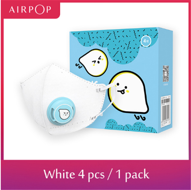 4pcs-Xiaomi-Airpop-Children-Mask-Kid-Masks-PM2-5-Anti-fog-Mask-Protection-Soft-Breathable-Air.png_640x640.png
