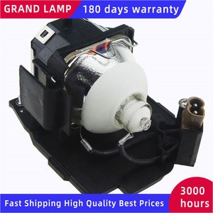 Image 3 - High Quality DT01151 Projector Lamp with housing DT 01151 for Hitachi CP RX79 CPRX79 CP RX82 CPRX82 CP RX93 CPRX93 ED X26 EDX26