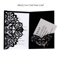 Cover And Inner Card 5