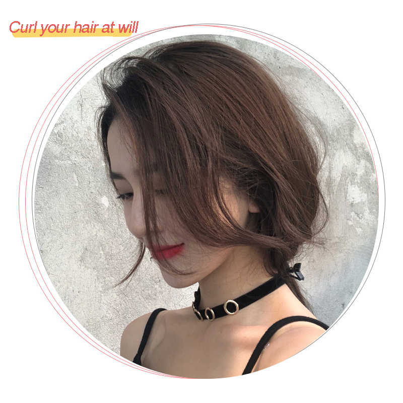 MUMUPI  fashion Long Clip In Front Hair Bang Side Fringe Hair Extension Real Natural Synthetic hair bangs hair piece for women