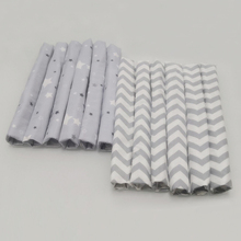 Get more info on the 12pcs /lot Baby Bed Crib Bumper Baby Crib Keeper baby room decor Baby Bedding Bedside Protective Bed Anti-collision Barrier Cove