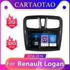 Car Radio for Renaul...