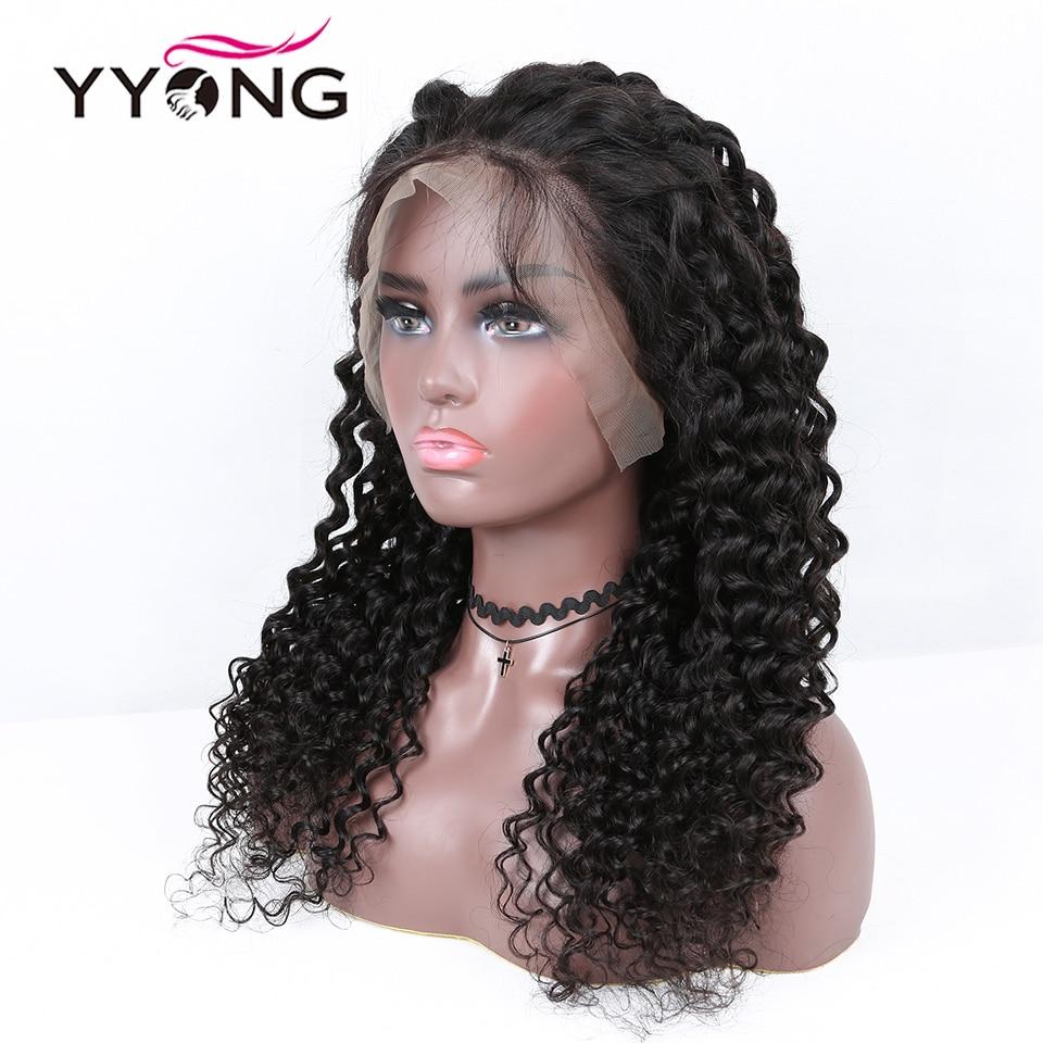 deep wig 13-6 3