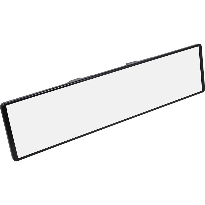 cheap espelho convexo 02