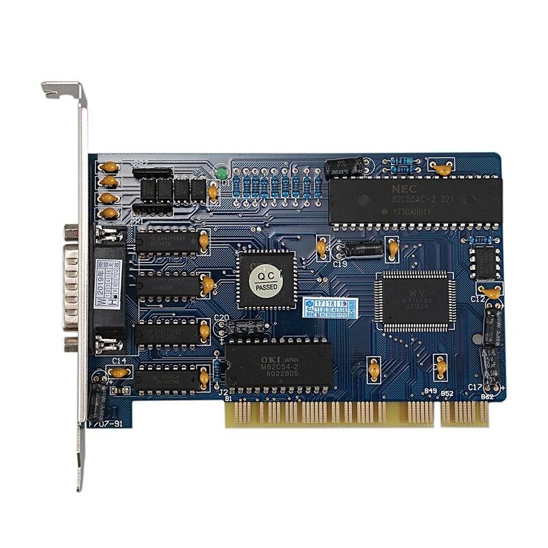 cartão de controle conjunto para cnc roteador gravura fresadora