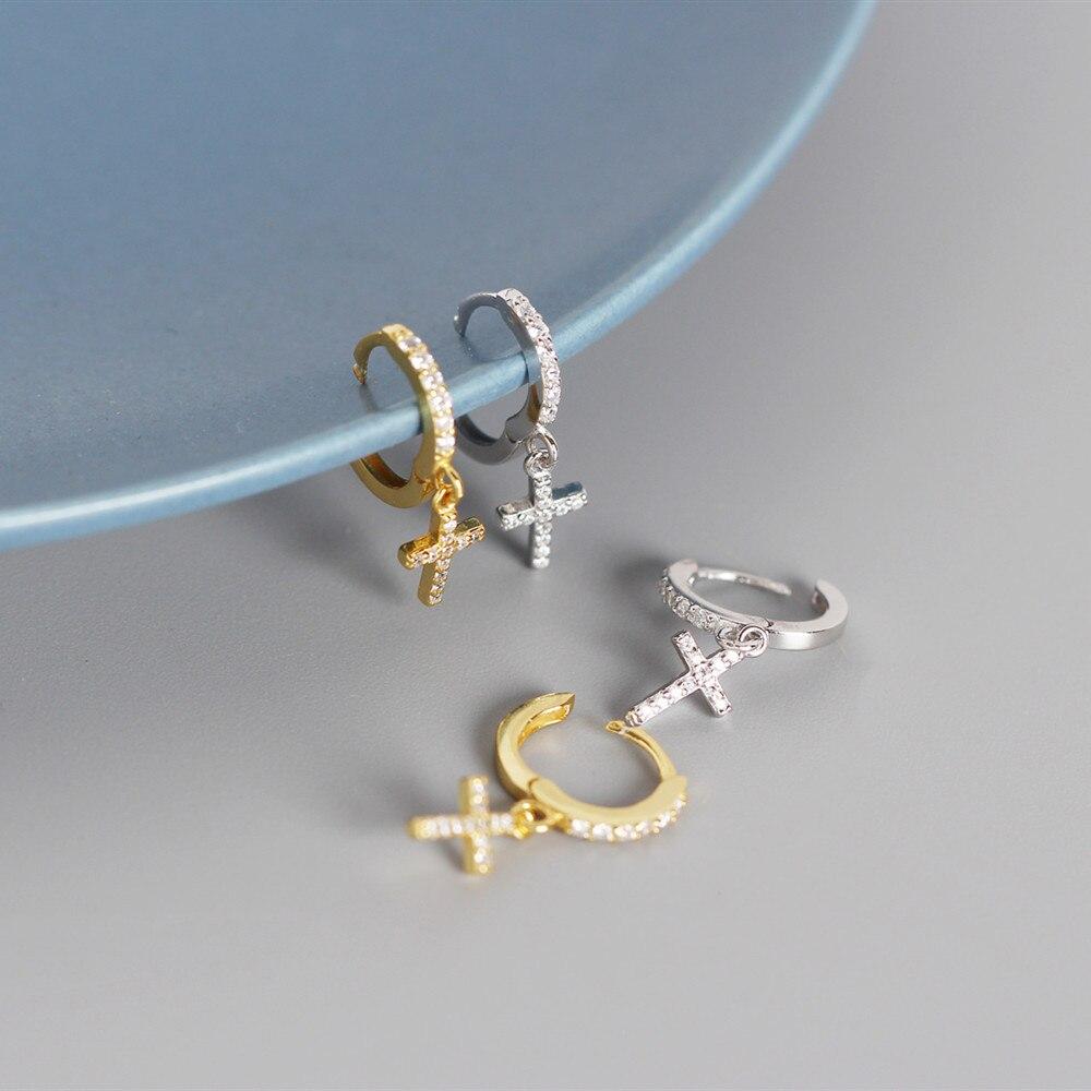 Layla Earrings 6