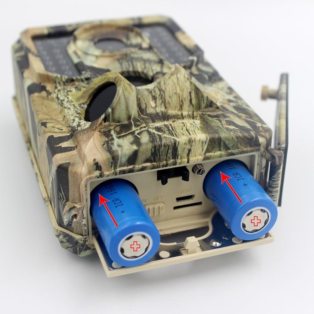 PR400new-4