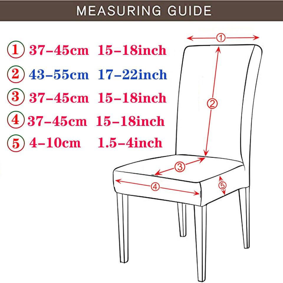 2020-novo-super-macio-velo-tecido-cadeira-capa-capas-de-cadeira-elastano-para-sala-de-jantar