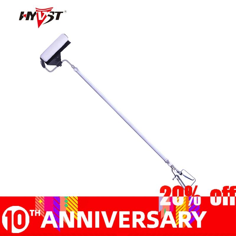 Kuumalt müüa 100 cm pikkuse pikendusjõuga õhuvaba värvimisrulli - Elektrilised tööriistad - Foto 1