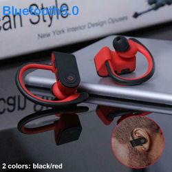 Bluetooth Wireless Powerbeats Pro Alternative Beats Sports Gym Earbuds