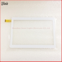 XLD1030 V0 태블릿 pc 터치 스크린 용 새 터치 스크린 외부 스크린 커패시턴스 스크린 디지타이저 패널 xld1030 v0|테블릿 LCD & 패널|컴퓨터 및 사무용품 -
