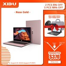 "XIDU Laptop 12.5 "" Touchscreen Notebook Pre-installed Window 10 OS Intel 3867U Processor PC with Backlit Keyboard 2560x1440"