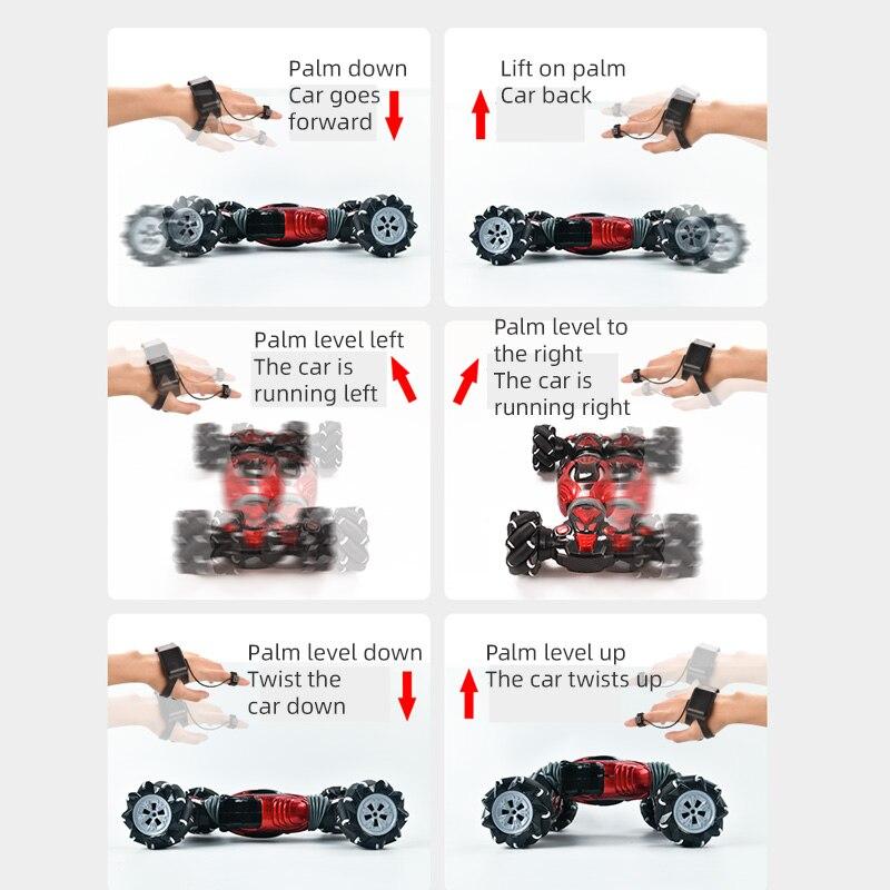 扭变车主图2