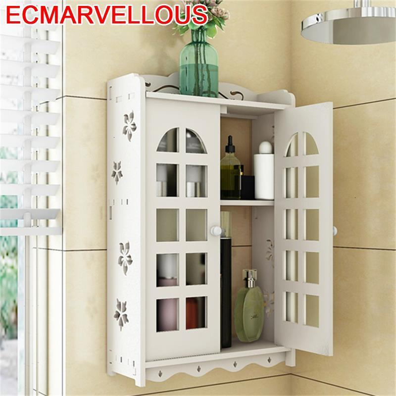 Mobili Per La Casa Mueble Wc Badkamer Kast Home Corner Furniture Armario Banheiro Vanity Meuble Salle De Bain Bathroom Cabinet