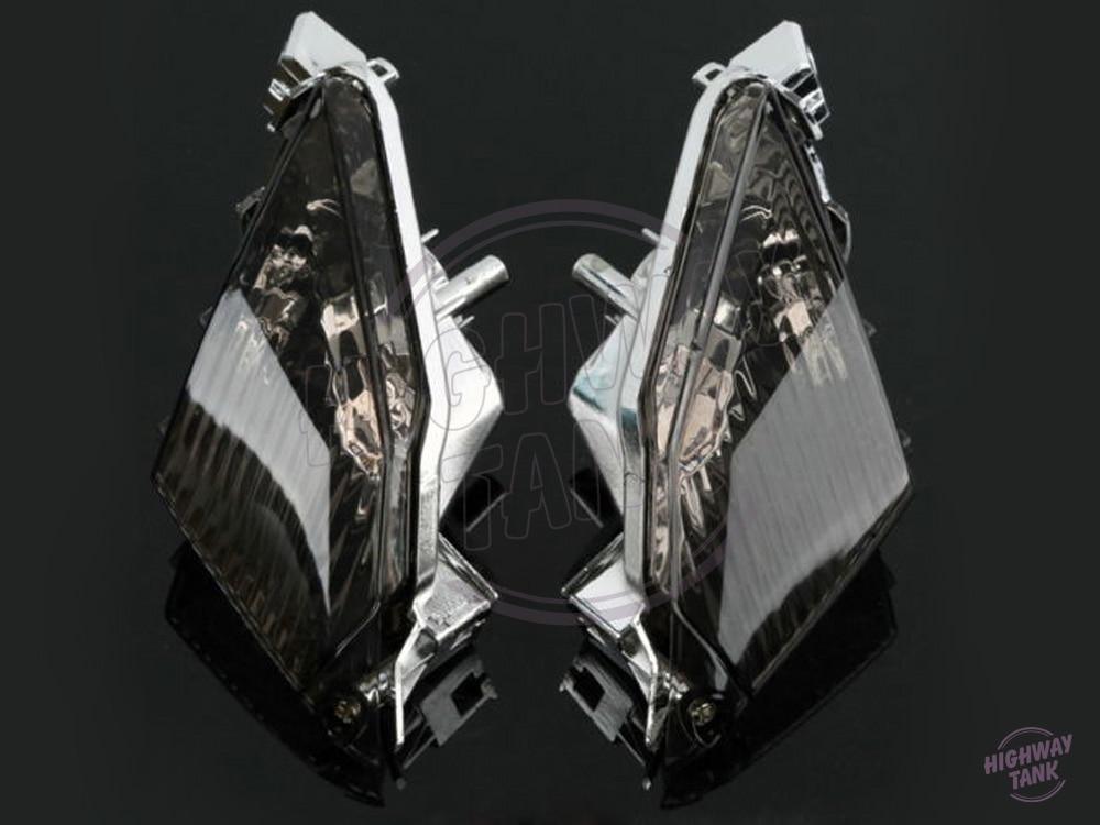 Чехол для SUZUKI GSXR1000 GSXR 1000 2009-2014 K9