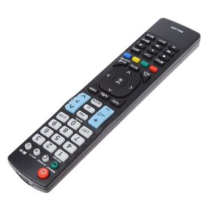 Image 5 - Remote Control IR RM L930 Wireless Controller Replacement AKB73615303 for LG 3D Digital Smart LED LCD TV 10166