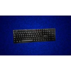 Teclado untuk PC Keyboard V886