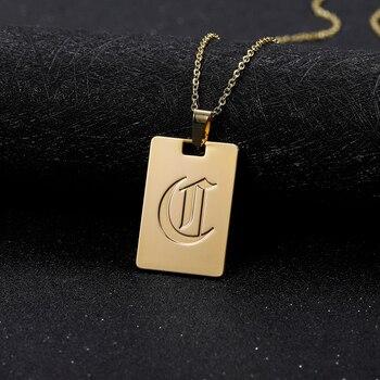 Купон Модные аксессуары в HY-Jewelry Store со скидкой от alideals