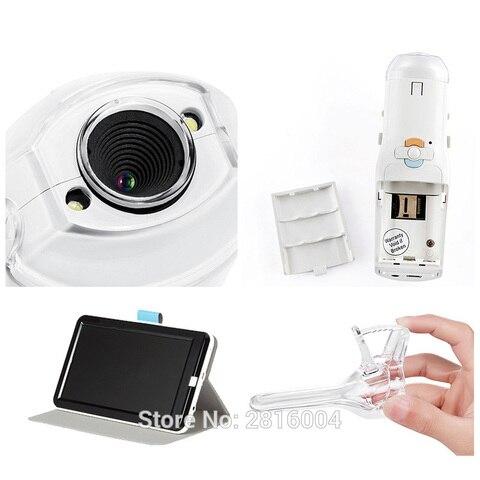 ensolarado miniscope medico terno seyes
