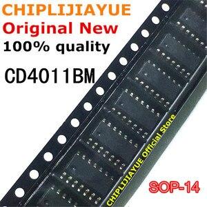 CD4011B Купить Цена