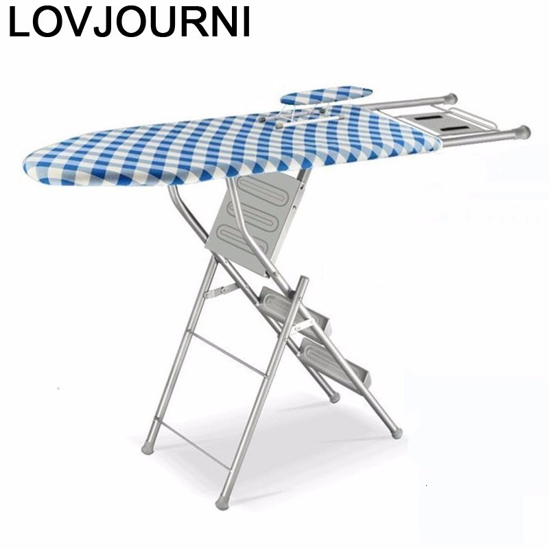 Per La Casa Haushalt Ferro Da Stiro Vouwplank Accesorios Hogar Board Cover Ev Aksesuar Home Accessories Iron Ironing Table