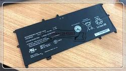 Аккумулятор для Sony Vaio Flip SVF 15A SVF15N SVF15N17CXB SVF15NB1GL SVF15NB1GU SVF15NA1GL SVF15NA1GU SVF15N18PXB, 15 в 48 Вт/ч